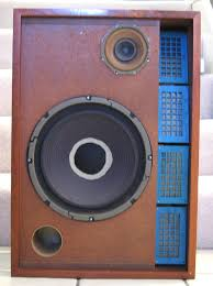 infinity home theater system vintage infinity speakers and audio