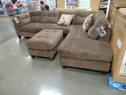 Costco In Store Patio Furniture - sectionals sofas costco home decoration club