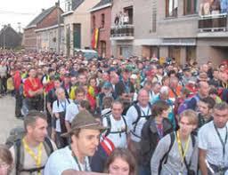 + de 10.000 marcheurs! 100km DODENTOCHT (B): 10-11/08/2012 Images?q=tbn:ANd9GcSP9iCOGpY9Kl2pOnV-LpCkWREX41KQ0IjUJqekZOnIO668qiT3