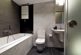 slate tile marble bathroom interior design ideas