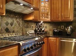 Glass Kitchen Backsplash Guidance In Choosing Kitchen Blacksplash Tile Amazing Home Decor