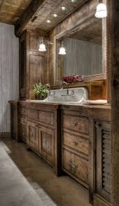 Country Bathroom Designs Bathroom Small Country Bathroom Designs Rustic Bathrooms Rustic