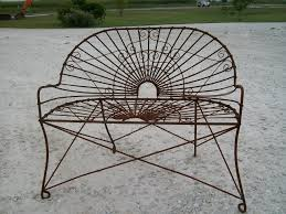 cast iron patio furniture in dashing hlc outdoor cast iron patio