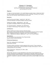 Resume Example Business Analyst     BORH longbeachnursingschool     Resume Examples  Awesome Business Analyst Resume Objective Examples With Technical Skills Inventory  Business Analyst