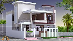 50 Sq M To Sq Ft Home Design 50 Sq Ft
