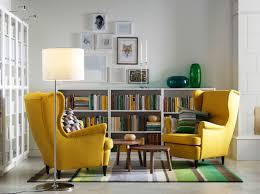 Ikea Decorating Ideas Living Room Creditrestoreus Fiona Andersen - Living room set ikea