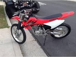 100 crf150f owners manual honda for sale honda motorcycles