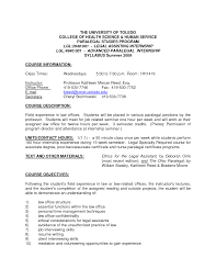 Mailroom Clerk Resume Cover Letter Duties Clerk Cover Letter And