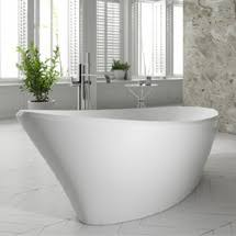 Stone Baths Natural Stone Baths Freestanding Stone Bath Victorian Plumbing