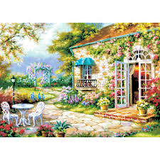 2017 direct selling home decor 3d square diy diamond painting