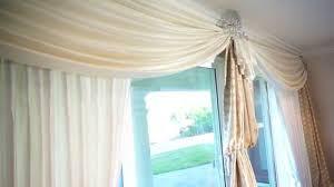 patio doors patio doors grommet drapes door curtain panels touch