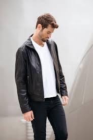 men s moto jacket mens black leather motorcycle jacket mens designer leather