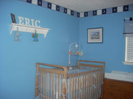wallpaper borders for kids room home decorating interior design