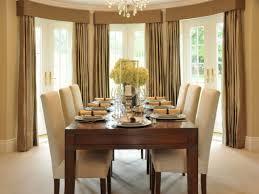 silk floral arrangements for dining room table floral arrangements