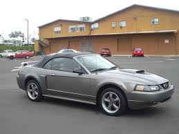 2002 ford mustang gt convertible dope rides pinterest ford