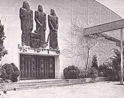 Foire internationale de New York 1939-1940