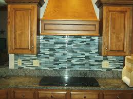 glass tile backsplash pictures for kitchen u2014 home designing