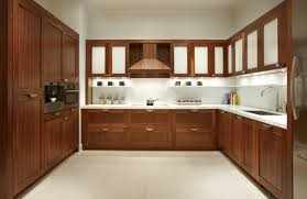 Restaining Kitchen Cabinets Restaining Kitchen Cabinets With Oak Materials Dream House