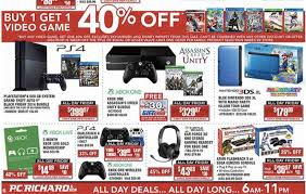 gamestop ps4 black friday gamestop ps4 black friday bundle now live online pinoytutorial