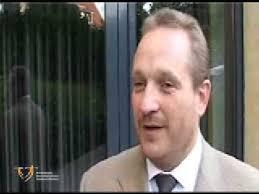 Lebenslauf von <b>Günther Haase</b> (CDU) - Temporati - 0