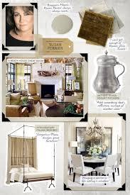 145 best interior designers profile images on pinterest
