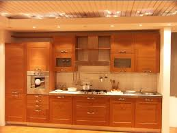 Kitchen Refacing Ideas by Cabinet Doors Appealing Appliances Mosaic Pine Cabinets