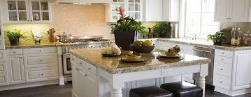 California Kitchen Cabinets Cabinets U0026 Countertops Orange County Ca Starting At 24 95 Per Sf