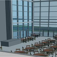 floor plans u0026 renderings u2022 lakepoint sports