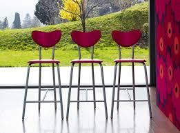 contemporary backless bar stools cabinet hardware room