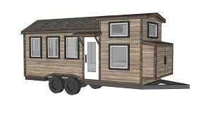 Free Floor Plans For Houses by Ana White Quartz Tiny House Free Tiny House Plans Diy Projects