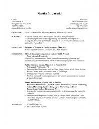 resume format objective resume templates pdf download resume cv cover letter resume templates pdf download free resume template download pdf free download word template free 6 microsoft