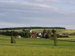 Thiersheim