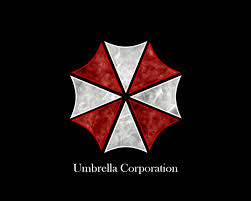 Imagenes de Corporation Umbrella