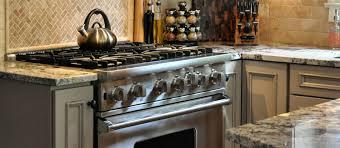 Kitchen Cabinets Mobile Al Appliances Coast Design