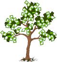 быстрый способ заработать деньги