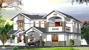Home Design Plans In Sri Lanka March 2014 House Design Plans