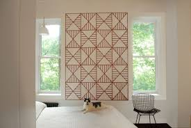 20 wall decor ideas to liven up your home u2013 rift decorators