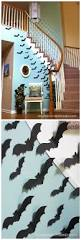 halloween arts and crafts ideas 312 best holiday halloween images on pinterest halloween ideas