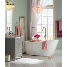 ideas kingston brass faucets brass shower fixtures wall