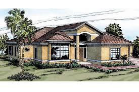 mediterranean house plans odessa 11 021 associated designs