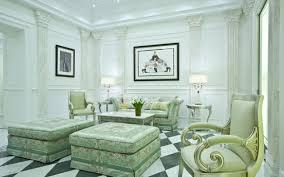 design news hotel palazzo versace in dubai
