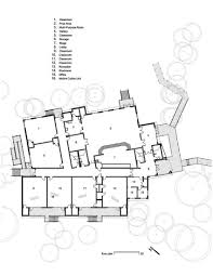 Community Center Floor Plans Edisto Beach Elementary Community Center Designshare Projects