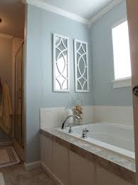 Bathroom Paint Color Ideas Great Bathroom Paint Colors Image Of Home Design Inspiration