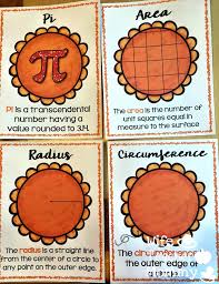 words in the word thanksgiving thanksgiving fractions area and circumference and punny cards