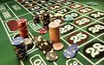 Играть и выигрывать в казино - возможно!