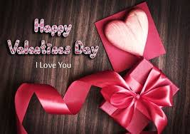 valentine day quote happy valentines day 2017 wishes best valentine u0027s day sms quotes
