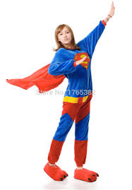 anime costumes for halloween aliexpress com buy halloween party cosplay costumes unisex