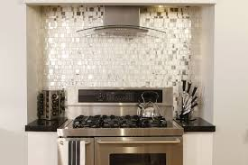 backsplashes kitchen tile countertop repair waterproof cement