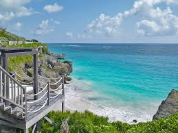 crane villas barbados windermere villa luxury vacation rental in