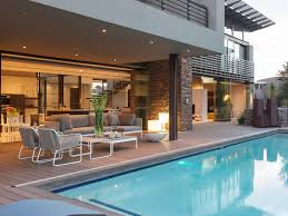 interior awesome pool remodeling landscapes top ideas about full size of interior awesome pool remodeling landscapes top ideas about landscapes on pinterest travertine